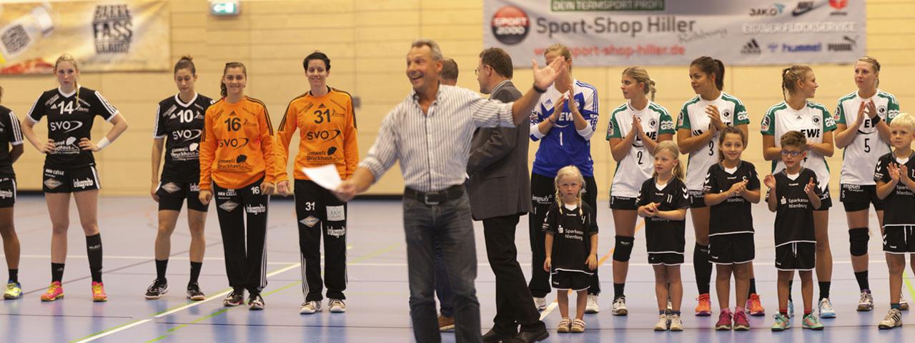 Handball-Jubliaeum.jpg