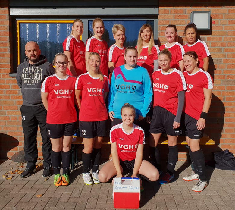 Damen Fussball1 web1