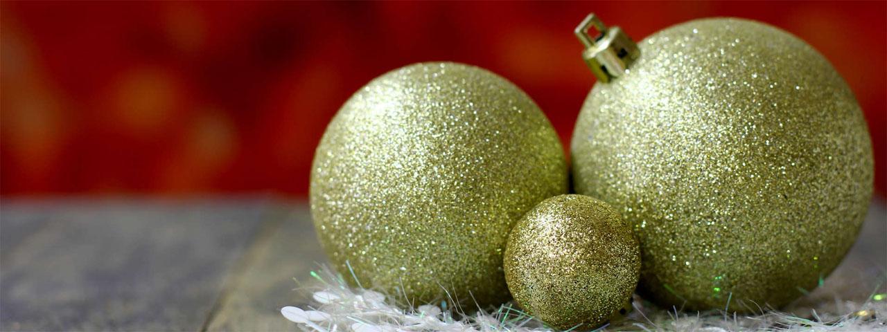 Weihnachten_4.jpg