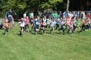01-Start Schuelerlauf
