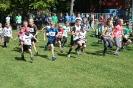02-Start Schuelerlauf