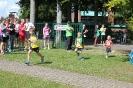 07-Schuelerlauf Durchgang