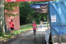 08-Gewinnerin Schuelerlauf-W